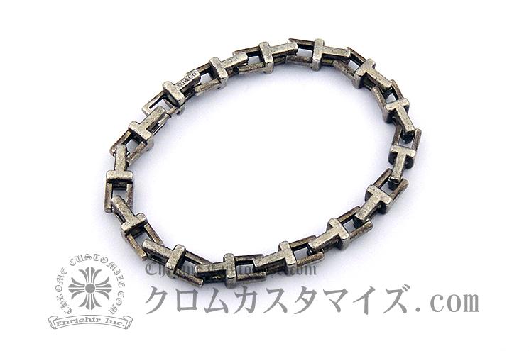 best website 53d7e d1f9c カスタム事例詳細 | クロムハーツ(chrome hearts)に ...